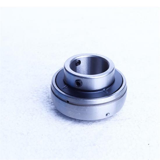 UC203-11 Insert ball bearing