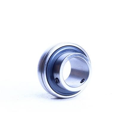 UC201 pillow block bearing