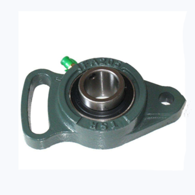 Adjustable Flange Units